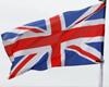 办理英国签证 要求面试常遇到的问题