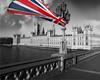 英国启动退欧程序后 最新英国留学签证费用变化