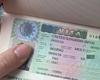英国加比利时旅游签证顺利出签 签证详细攻略