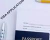 在中国申请办理英国签证 只需简便三步走!