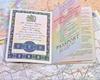 在中国办理英国签证申请流程(2017年8月更新)