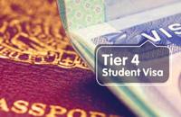 英国签证_签证经验_签证材料准备_签证政策-中英网UKER.net